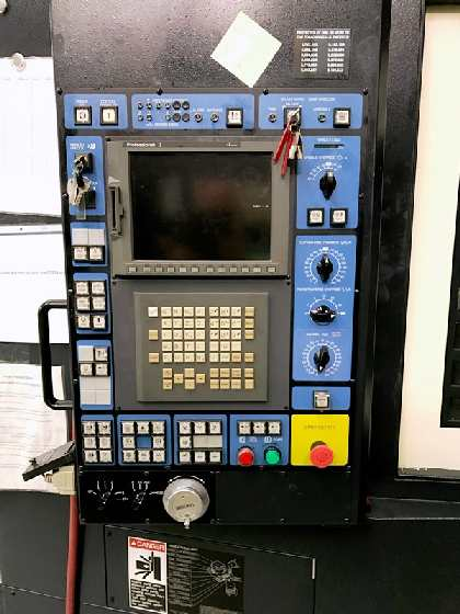 http://www.machinetools247.com/images/machines/16738-Makino A-51 h.jpg