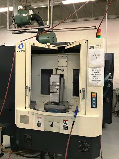 http://www.machinetools247.com/images/machines/16738-Makino A-51.jpg