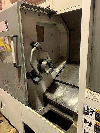 http://www.machinetools247.com/images/machines/16739-Samsung SL-25 ASY 3.jpg