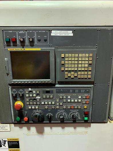 http://www.machinetools247.com/images/machines/16739-Samsung SL-25 ASY 6.jpg