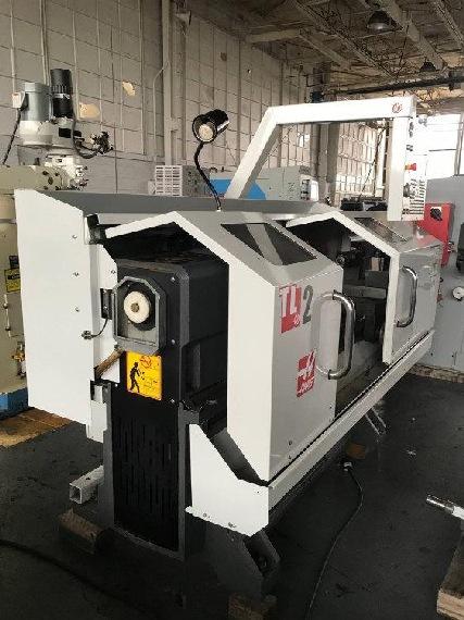 http://www.machinetools247.com/images/machines/16742-Haas TL-2 a.jpg