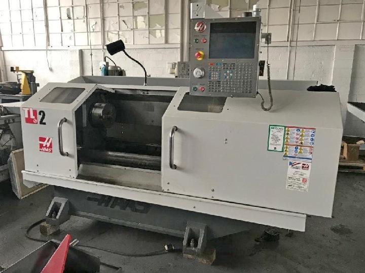 http://www.machinetools247.com/images/machines/16742-Haas TL-2.jpg
