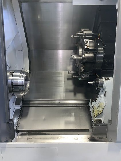 http://www.machinetools247.com/images/machines/16744-Mori-Seiki NLX-2500 SY 1.jpg