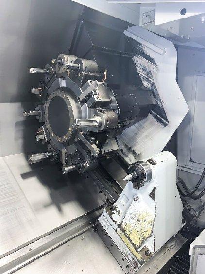 http://www.machinetools247.com/images/machines/16744-Mori-Seiki NLX-2500 SY 3.jpg