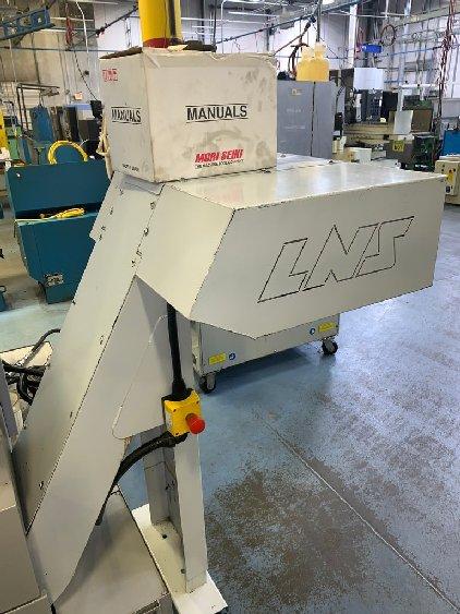 http://www.machinetools247.com/images/machines/16744-Mori-Seiki NLX-2500 SY 4.jpg