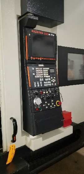http://www.machinetools247.com/images/machines/16745-Mazak Cybertech Turn-4500 M BB 12.jpg