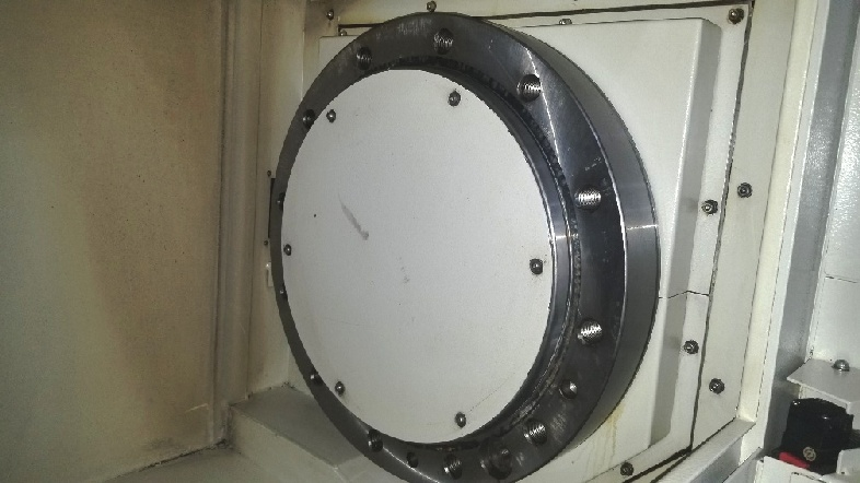 http://www.machinetools247.com/images/machines/16745-Mazak Cybertech Turn-4500 M BB 14.jpg