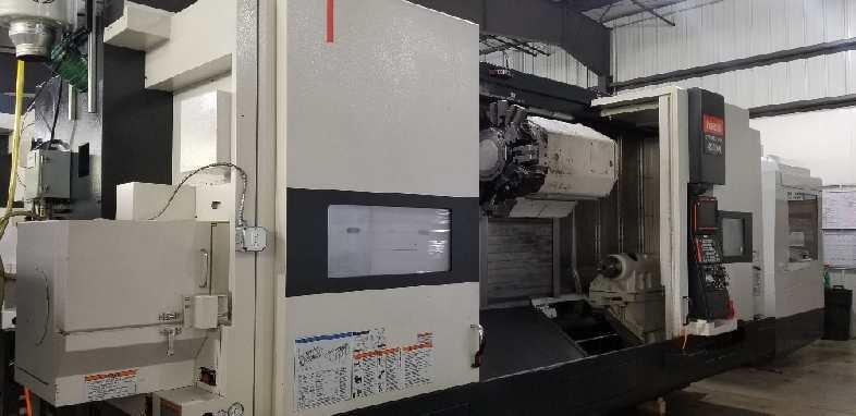 http://www.machinetools247.com/images/machines/16745-Mazak Cybertech Turn-4500 M BB.jpg