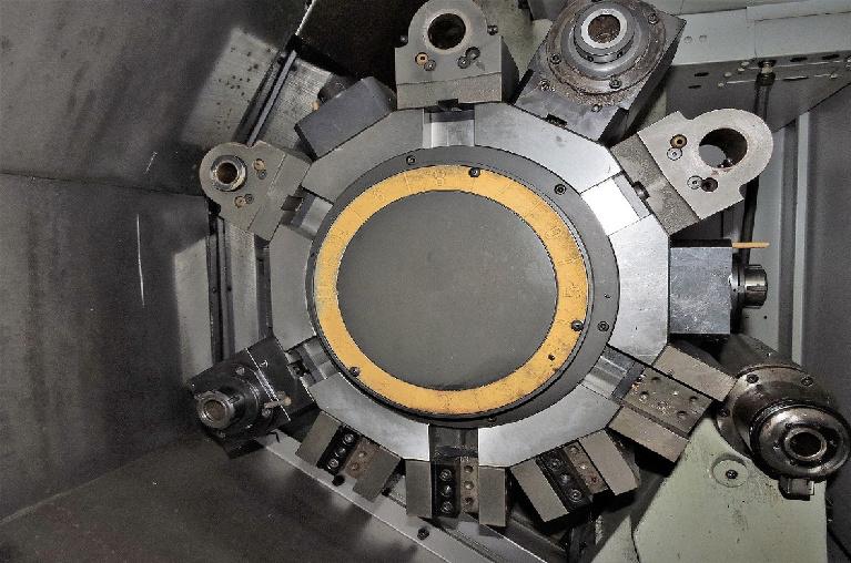 http://www.machinetools247.com/images/machines/16746-Mori-Seiki NL-2500 MC 3.jpg