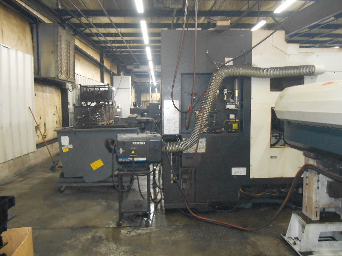 http://www.machinetools247.com/images/machines/16751-Mazak Hyper Quadrex-200 MSY 1.jpg