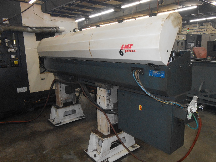 http://www.machinetools247.com/images/machines/16751-Mazak Hyper Quadrex-200 MSY 2.jpg