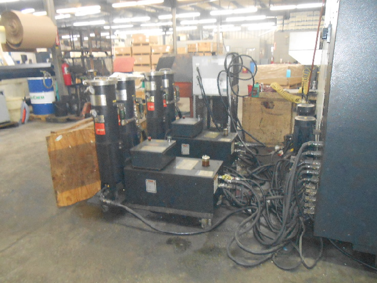 http://www.machinetools247.com/images/machines/16751-Mazak Hyper Quadrex-200 MSY 3.jpg