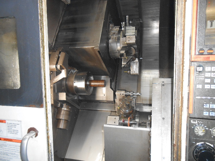 http://www.machinetools247.com/images/machines/16751-Mazak Hyper Quadrex-200 MSY 5.jpg