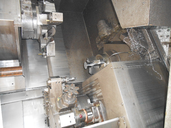 http://www.machinetools247.com/images/machines/16751-Mazak Hyper Quadrex-200 MSY 6.jpg