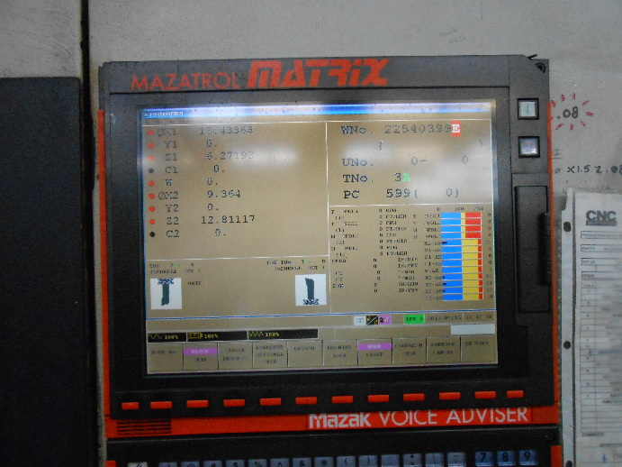 http://www.machinetools247.com/images/machines/16751-Mazak Hyper Quadrex-200 MSY 9.jpg