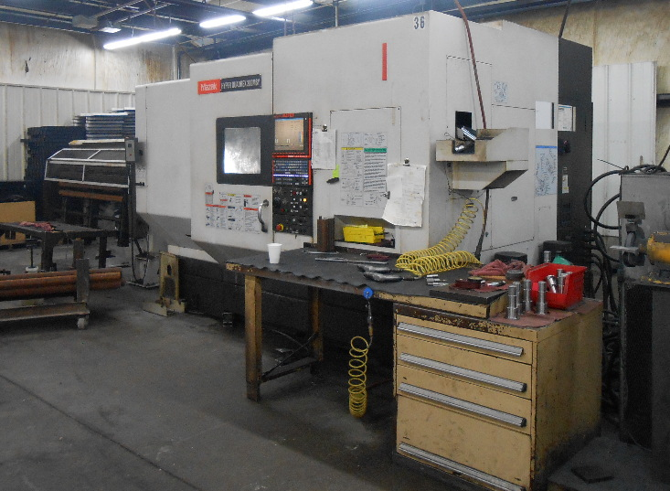 http://www.machinetools247.com/images/machines/16751-Mazak Hyper Quadrex-200 MSY.jpg