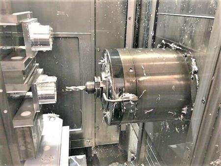 http://www.machinetools247.com/images/machines/16752-Doosan HP-4000 a.jpg