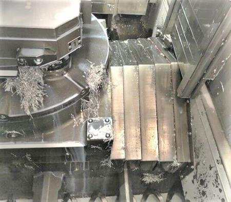 http://www.machinetools247.com/images/machines/16752-Doosan HP-4000 b.jpg