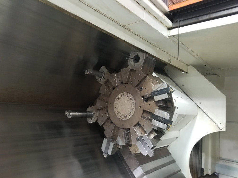 http://www.machinetools247.com/images/machines/16755-Mazak Slant Turn Nexus-550 b.jpg