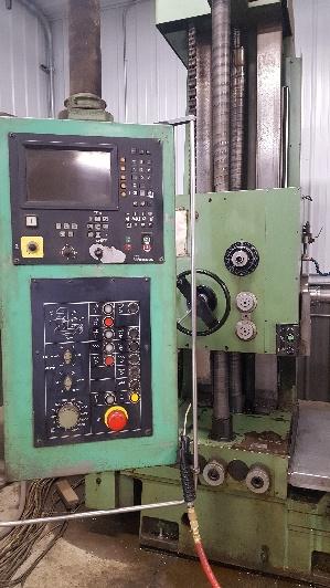 http://www.machinetools247.com/images/machines/16755-Union BFT-90 3-3 c.jpg