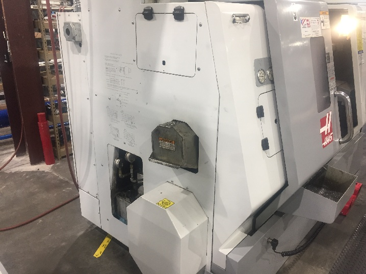 http://www.machinetools247.com/images/machines/16757-Haas SL-20 TM 1.jpg