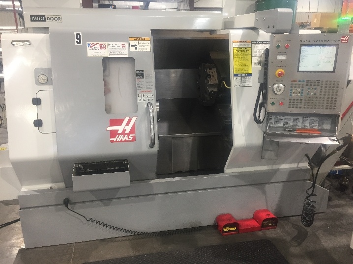 http://www.machinetools247.com/images/machines/16757-Haas SL-20 TM.jpg