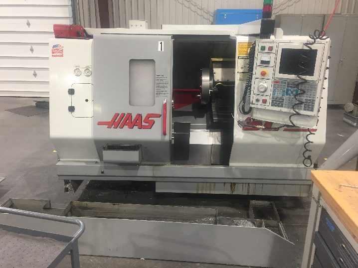 http://www.machinetools247.com/images/machines/16758-Haas SL-20T 6.jpg