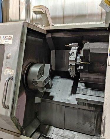 http://www.machinetools247.com/images/machines/16759-Haas SL-30TM BB 1.jpg