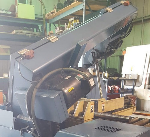 http://www.machinetools247.com/images/machines/16761-Do-All C-4100 NC 2.jpg