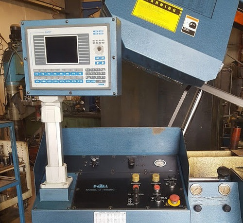 http://www.machinetools247.com/images/machines/16761-Do-All C-4100 NC 4.jpg