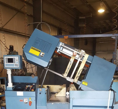 http://www.machinetools247.com/images/machines/16761-Do-All C-4100 NC.jpg