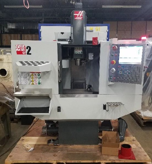 http://www.machinetools247.com/images/machines/16763-Haas Super Mini-Mill 2.jpg