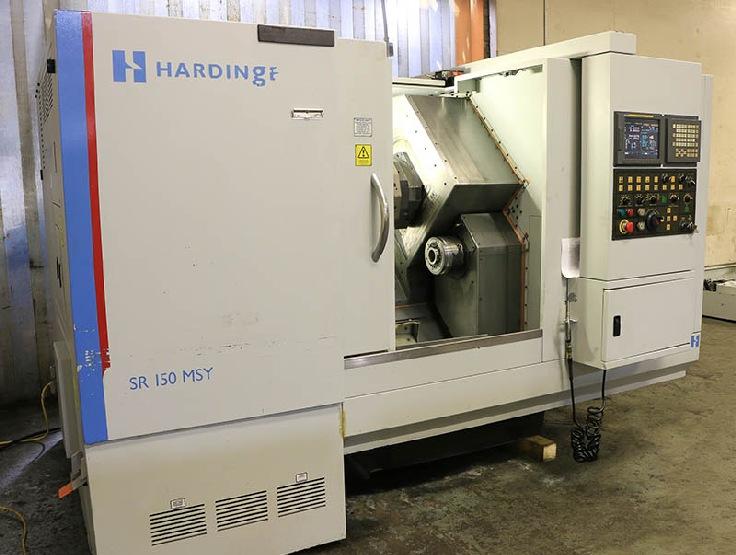 http://www.machinetools247.com/images/machines/16764-Hardinge SR-150 MSY 2.jpg