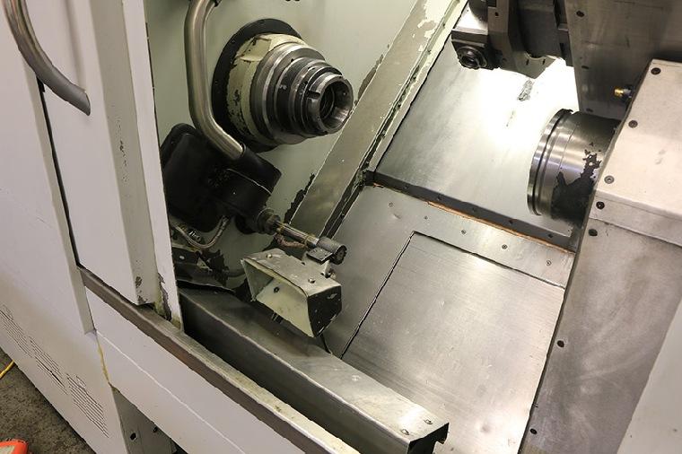http://www.machinetools247.com/images/machines/16764-Hardinge SR-150 MSY 3.jpg