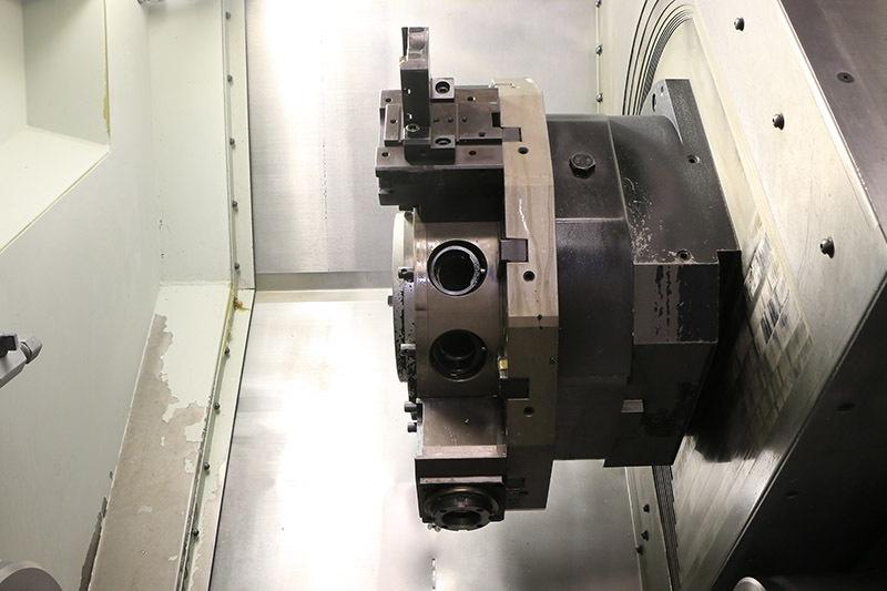 http://www.machinetools247.com/images/machines/16764-Hardinge SR-150 MSY 4.jpg