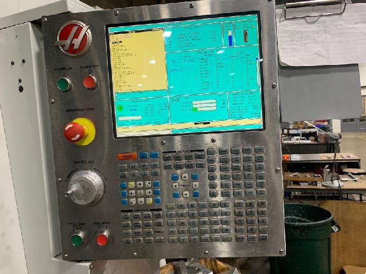 http://www.machinetools247.com/images/machines/16767-Haas VF-4 a.jpg
