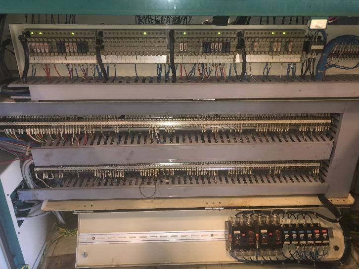 http://www.machinetools247.com/images/machines/16769-Nakamura-Tome TW-20 c.jpg