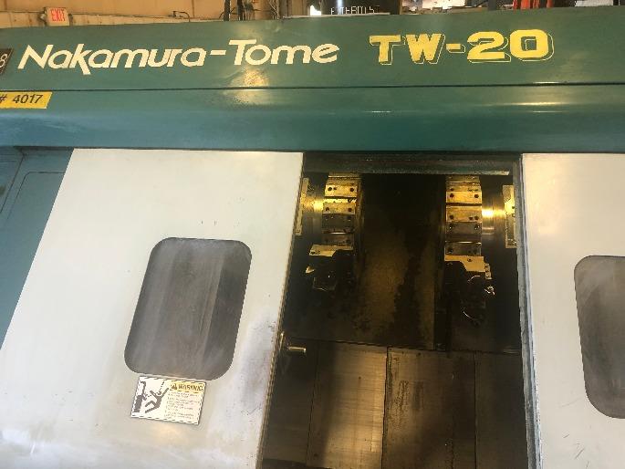 http://www.machinetools247.com/images/machines/16769-Nakamura-Tome TW-20.jpg