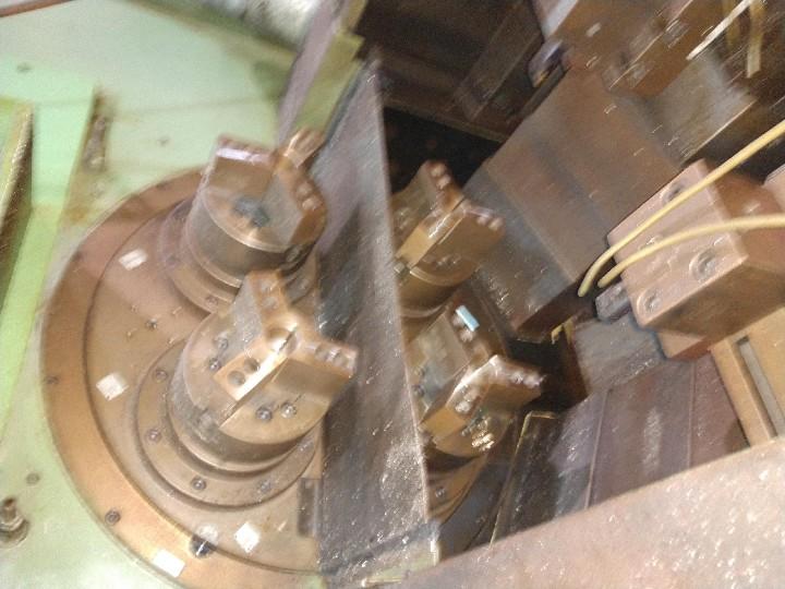 http://www.machinetools247.com/images/machines/16776-Kitako MT4-120 a.jpg