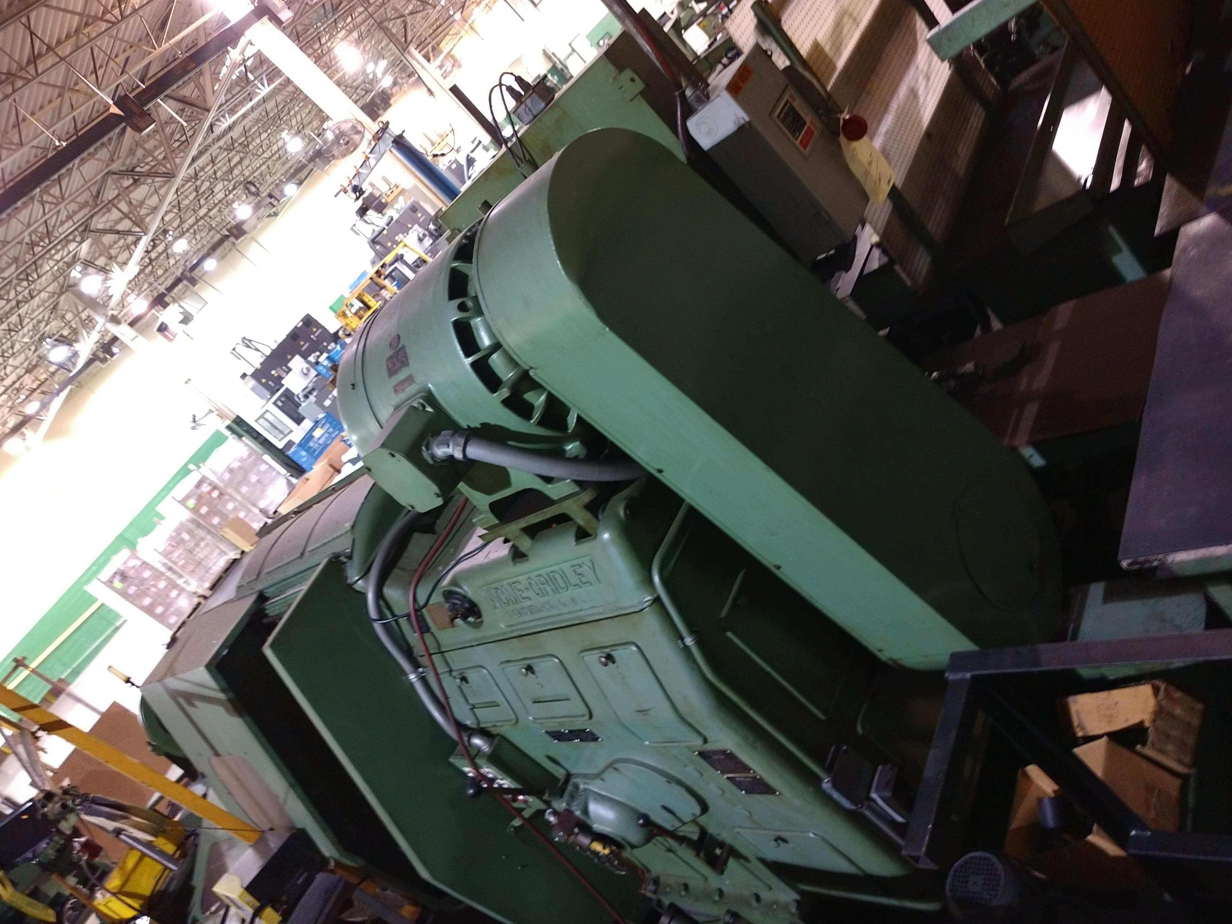 http://www.machinetools247.com/images/machines/16777-Acme-Gridley RB-6 a.jpg