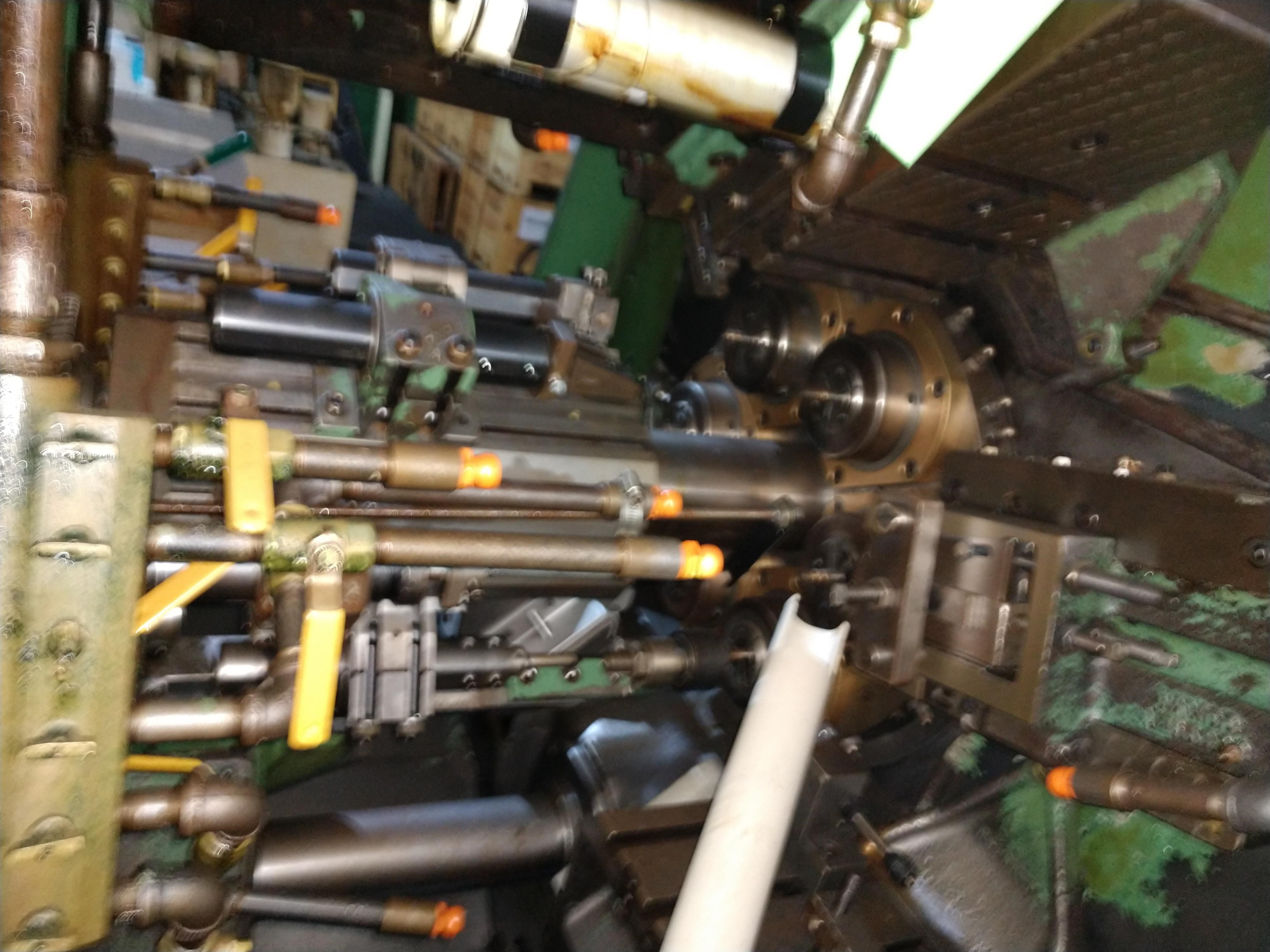 http://www.machinetools247.com/images/machines/16777-Acme-Gridley RB-6 f.jpg
