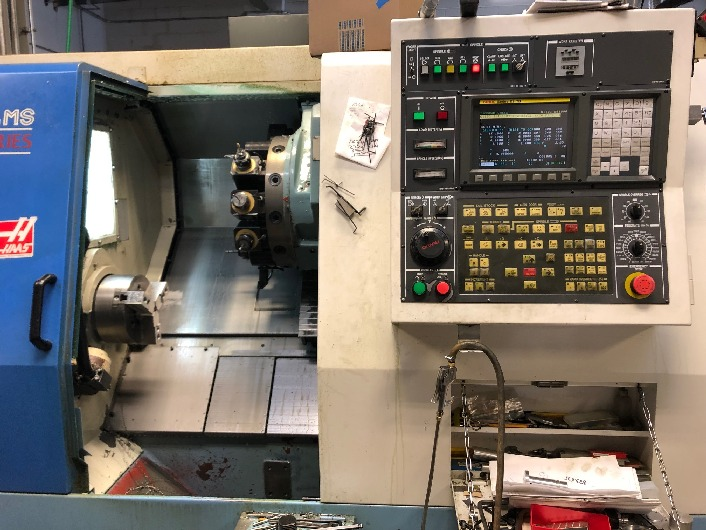 http://www.machinetools247.com/images/machines/16779-Kia SKT-21 LMS 2.jpg
