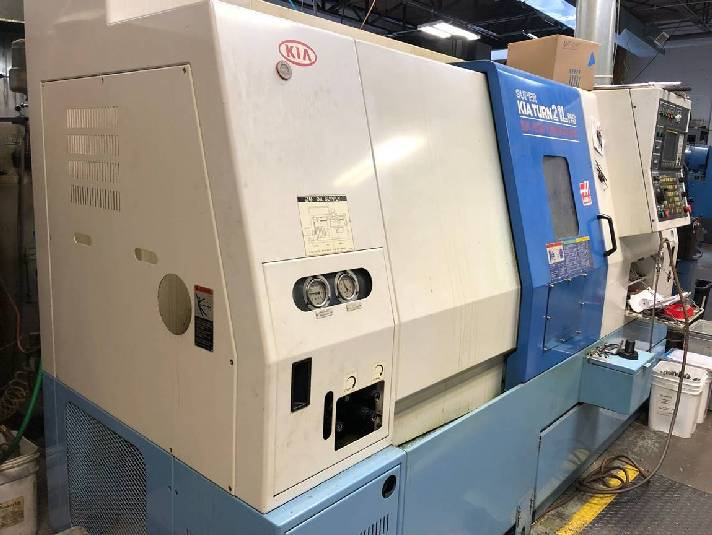 http://www.machinetools247.com/images/machines/16779-Kia SKT-21 LMS.jpg