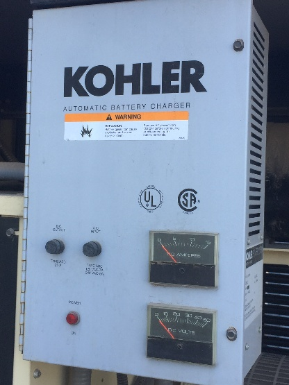 http://www.machinetools247.com/images/machines/16783-Kohler 200 kW 7.jpeg