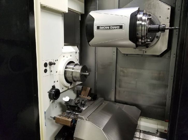 http://www.machinetools247.com/images/machines/16787-DMG Mori NT-1000 Ge2 SZM 2.jpg