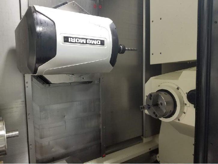 http://www.machinetools247.com/images/machines/16787-DMG Mori NT-1000 Ge2 SZM 3.jpg