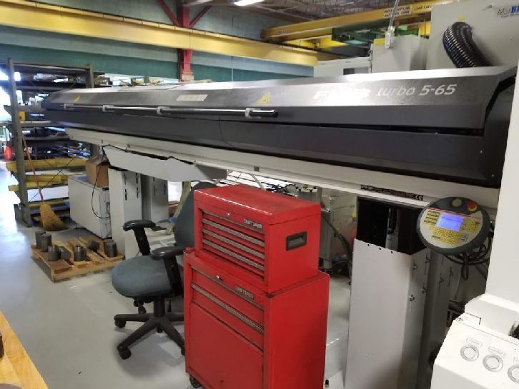 http://www.machinetools247.com/images/machines/16787-DMG Mori NT-1000 Ge2 SZM 4.jpg