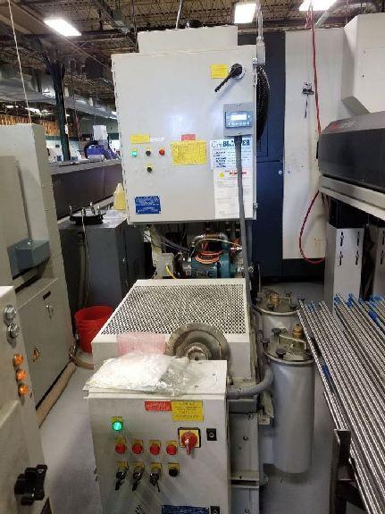 http://www.machinetools247.com/images/machines/16787-DMG Mori NT-1000 Ge2 SZM 5.jpg