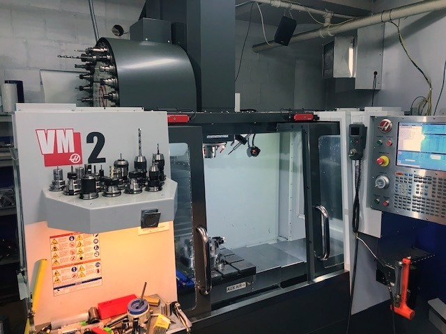 http://www.machinetools247.com/images/machines/16788-Haas VM-2.jpg