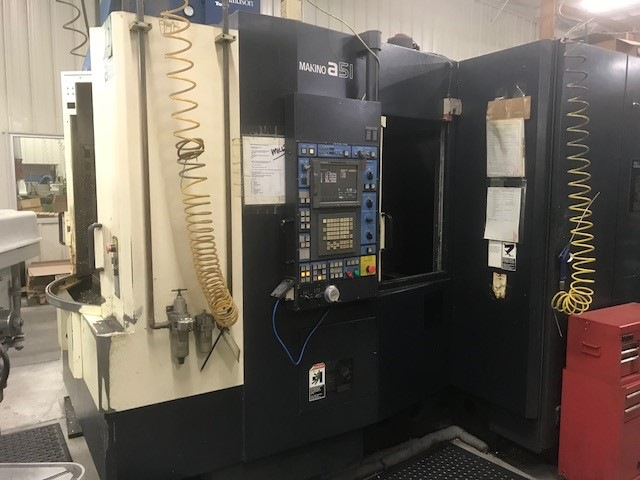 http://www.machinetools247.com/images/machines/16789-Makino A-51 a.jpg
